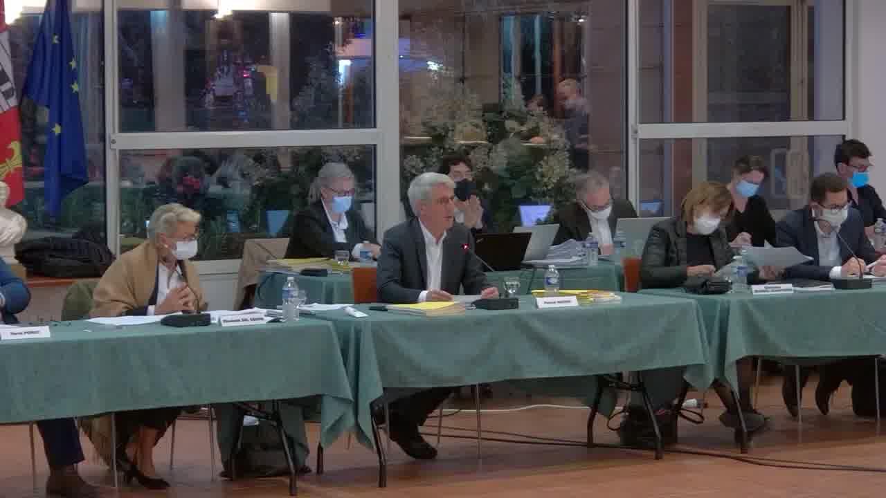 3.3 Subvention au titre du Fonds Régional d'Acquisition des Musées (FRAM) auprès de la DRAC Grand Est du Conseil Régional pour une acquisition d'oeuvres